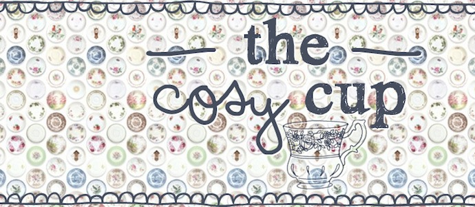 The Cosy Cup Slidr